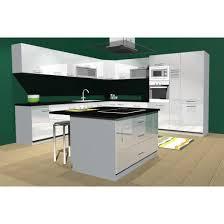 cuisine en angle cuisine complete d angle mdf achat vente cuisine complète
