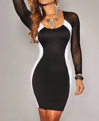 sammydress black friday 17 best images about sammydress contest on pinterest mondays