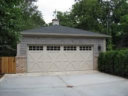 Houston Overhead Garage Door Company by Overhead Doors Houston Examples Ideas U0026 Pictures Megarct Com
