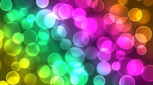 girly background pictures for desktop colorful abstract wallpaper wallpapersafari