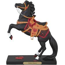 the trail of painted ponies rodeo romeo new arrivals