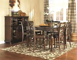 dining table ashley furniture dining table assembly laura ashley