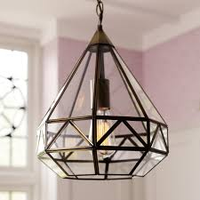 costco light fixtures resp antique kitchen pendant lighting zaria brass glass frame