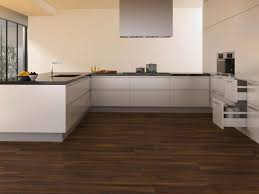 Tarkett Vinyl Flooring Tarkett Laminate Flooring For Modern Home