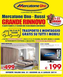 Mobili Arte Povera Mercatone Uno by Mobile Coprilavatrice Mercatone Uno Materasso Gonfiabile