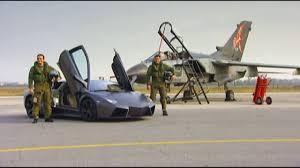 lamborghini jet ultra speed race lamborghini reventon vs fighter jet youtube