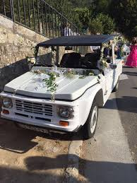 dã corer voiture mariage 7 best voiture mariage images on car 4x4 and