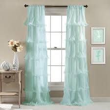 Green And Beige Curtains Inspiration Best 25 Aqua Curtains Ideas On Pinterest Diy Green Bathrooms