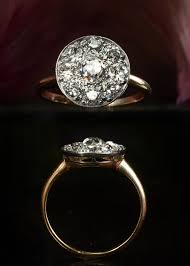 wedding band that will go with my east west oval e ring 11 best happily after images on rings jewelry