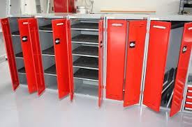 Wurth Kitchen Cabinets Wurth Tool Cabinets Fanti