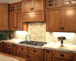 oak cabinet kitchen ideas kitchen paint colors with honey oak cabinets kitchen designs with