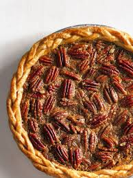 check out fashioned pecan pie it s so easy to make pecan