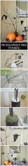 diy halloween tree tutorial u2013 lindy loves
