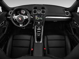 porsche concept interior porsche boxster review design interior and photo gallery