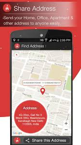 Design This Home Apk Download by Route Finder Apk Download For Android