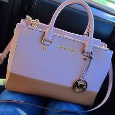 coach black friday sale 2017 32 best fashion images on pinterest style bags and shoes