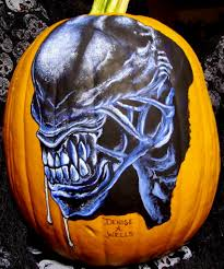 fresh cool pics halloween pumpkin carving scary pictures
