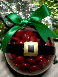 christmas craft ideas to sell ne wall