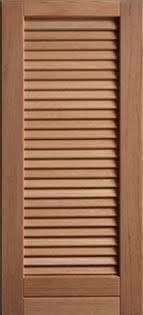 persiane legno prezzi persiane e antoni in legno fornitura serramenti e posa in