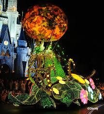 electric light parade disney world create final memories of main street electrical parade at walt