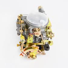 toyota number online buy wholesale toyota 3k carburetor from china toyota 3k