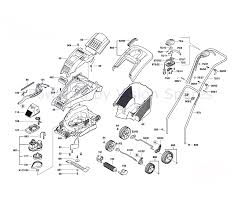 viking lawn mower parts diagram viking ride on mower parts manual