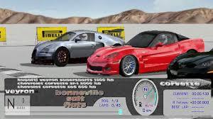 lexus lfa vs corvette zr1 youtube corvette zr 1 vs bugatti veyron supersport 720 hd youtube