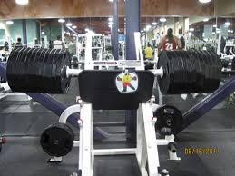 200 Lbs Bench Press Do Not Brag About Your Leg Press
