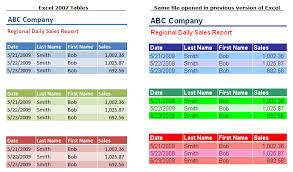 excel u0027s color palette compatibility solution