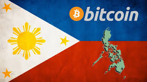 easy remittances to the philippines using bitcoin youtube