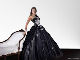 and black quinceanera dresses white and black quinceanera dresses 2014