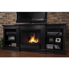 Gel Fuel Tabletop Fireplace by Gel Fireplaces Shop The Best Deals For Nov 2017 Overstock Com