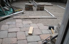 patio u0026 pergola superb 25 best ideas about backyard pavers on