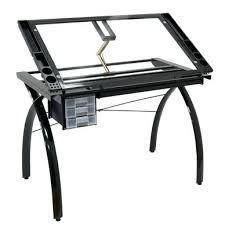 bureau de dessin bureau table a dessin table a dessin futura bureau avec