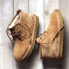 ugg mens winter boots sale shearling boots camel fall accessories dope winter boots shoes