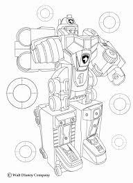 Coloriage Robot Transformers Imprimer Nouveau Coloriage Robots