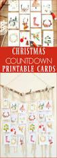 25 unique free printable christmas cards ideas on pinterest