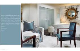 Interior Design Magazines by High End Interior Decorating Firm Interiors Magazine