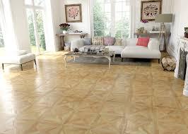 Evolution Laminate Flooring Laminate Flooring Oak Bretagne