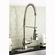 Blanco Kitchen Faucet Replacement Parts Blanco Creek Ventures With Kitchen Faucet Replacement Parts