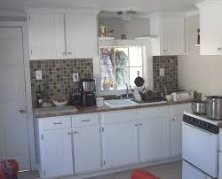 Kitchen Cabinets Painted by Knotty Pine Kitchen Cabinets Painted White Modern Cabinets