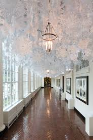 best 25 white christmas ideas on pinterest white christmas inside the 2015 white house christmas decorations created by flotus s favorite planner bryan rafanelli