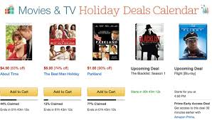 black friday amazon image amazon black friday 2015 predictions blackfriday fm