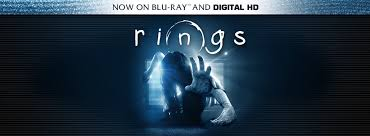 rings movie images Rings movie home facebook
