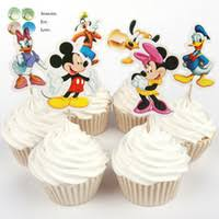 minnie mouse baby shower cake topper price comparison buy