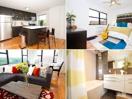 Interior Design Philadelphia Rittenhouse Hill Apartments In Philadelphia Sophisticated City