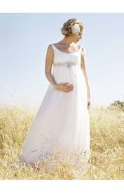brautkleid f r schwangere heiraten wie die 15 traumhafte hochzeitskleider für schwangere
