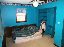 teal bedroom walls idea best house design modern teal bedroom