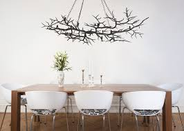 dining room chandeliers rustic completing your home with a rustic chandelier flip the switch