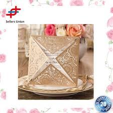 Engagement Invitations Card Buy Wedding Invitation Sets From Trusted Wedding Invitation Sets
